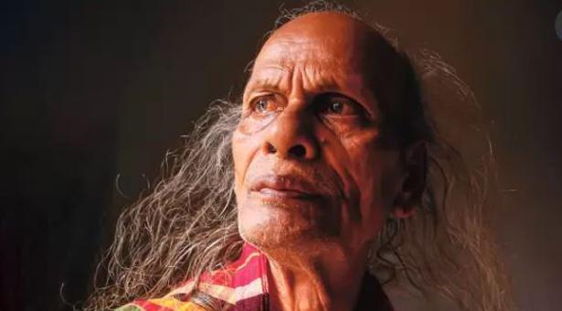 আগুন রাঙা ফাগুনেই জন্মেছিলেন বসন্ত বাতাসের শিল্পী