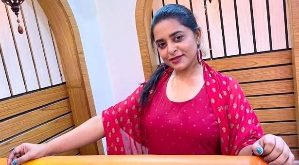 জ্যোতির নতুন প্রতিষ্ঠান 'খনা অর্গানিক'