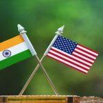 মার্কিন নাগরিকদের ভারত ছাড়ার নির্দেশ
