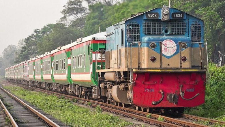 সাত জেলার 'লকডাউন' নিয়ে রেলওয়ের নতুন নির্দেশনা